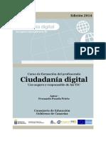 cdtic2014.pdf
