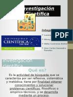investifacion cientifica.pptx