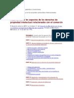 Propiedad intelectual y adpis.docx