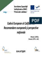 2.-EQF.pdf