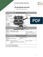 ESTRUCTURA DEL PLAN DE MEJORA mayo.docx