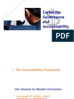 1. Corporate Gov & Accountability Lecture Slides