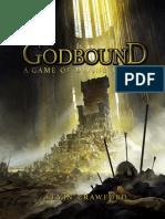 Godbound_DeluxeVersion-ReleaseCandidate1.pdf