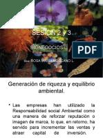 Biosesion2y3-2016-1