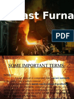 Final Blastfurnaceahanmrdigitalsigned 130807095841 Phpapp01