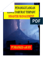 SPGDT DISASTER MANAGEMENT PUSBANKES 118[Compatibility Mode].pdf