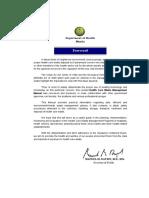 Health_Care_Waste_Management_Manual.pdf