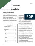 TP-5D-1.pdf