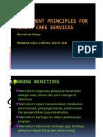 Prinsip Dasar Manajemen Kesehatan.pdf