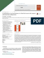 8. CO-GASIFICACION.pdf