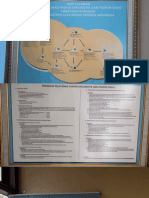 Standar Pelayanan pada Direktorat Konsuler.pdf