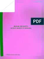 Bleak reality. Human rights in Romania (1980s).pdf