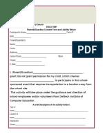 feild trip forms final copy 2016.docx