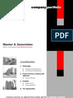 Sample Company_profile MandA