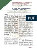 10.1.1.639.6269.pdf