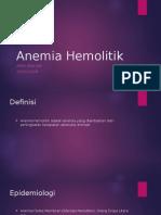 Anemia Hemolitik Arifu.pptx