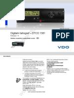 flc_instruction_manual_dtco_1381_release_1_4_bih.pdf