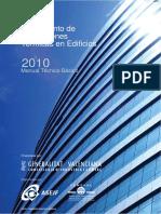 Manual Tècnico Bàsico, 2010.pdf