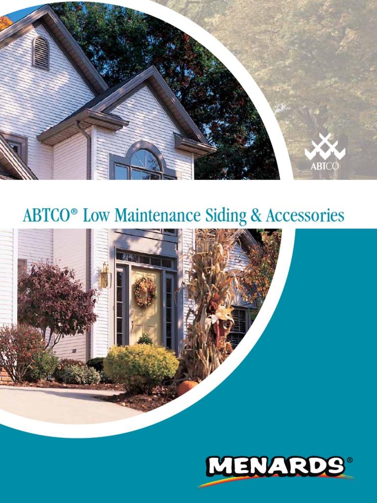 abtco maintenance guide implied warranty arbitration