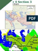 History Persian Greek