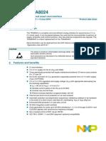 TDA8024.pdf