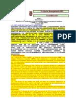LFC10 Anex-F3 Ejemplo 3 Convenios específicos de colaboración