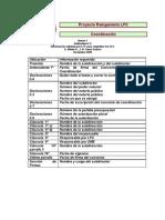 LFC12 Anex-F5 Ejemplo 5 Convenios específicos de colaboración
