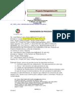 LFC14 Anex-F7 Ejemplo 7 Convenios específicos de colaboración