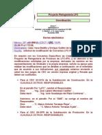 LFC16 Anex-F9 Ejemplo 9 Convenios específicos de colaboración