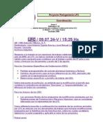 LFC17 Anex-F10 Ejemplo 10 Convenios específicos de colaboración