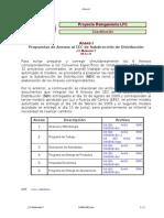 LFC21 Anex-I Modelo de Anexos de CEC (SDI)