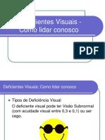 comolidarconosco-111229054423-phpapp02.pdf