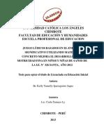 Tesis_Kelly.pdf