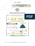 LFC27 Anex-L1 Plan de Desarrollo de Proyecto