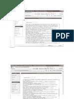 LFC39 Anex-O5 Ejemplo de FODA