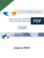 00_SeminarioTallerGeneracinDeArchivosPDFparaimprenta-151216093113