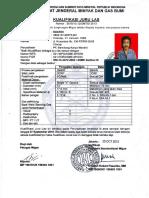 sertifikat suardi