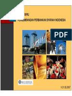 Cetak Biru Pengembangan Perbankan Syariah Indonesia.pdf