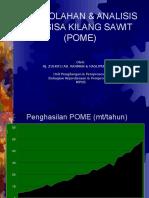 documents.tips_pengolahan-dan-analisis-sir-sisa-kilang-sawit-lecture-10.ppt