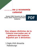 colonia colonial.pptx