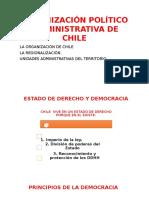 6 regionalizacio.pptx