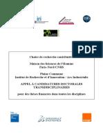 chaire-de-recherche-contributive-plaine-commune