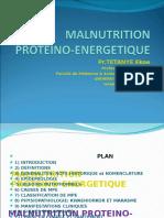 malnutrition_2.ppt