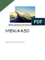 nytt-kompendium.pdf