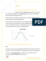 1.1 - Statistical Analysis.pdf