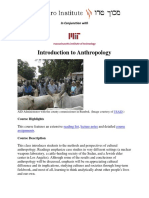 Introduction to Anthropology.pdf