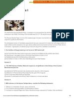 2014 GS Prelims Paper [Shashidthakur23.Wordpress.com]