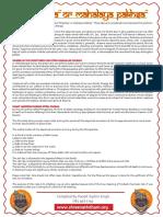 PITRI PAKSHA 2015.pdf