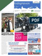KijkopBodegraven-wk37-14september2016.pdf