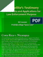 Presentation Lecture 4.pdf